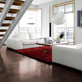 The Perfect Floor For Any Room Pergocouk